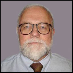 Dr. Norman D. Nicol