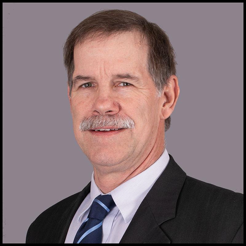 Paul Montz